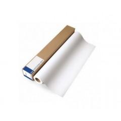 Бумага Epson Premium Semigloss Photo Paper (250) 24
