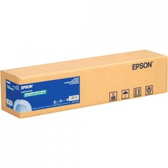 Бумага Epson Premium Luster Photo Paper (260) 24
