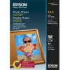 Бумага Epson A4 Glossy Photo Paper, 50 л.