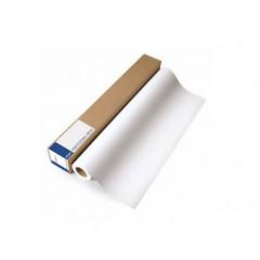 Бумага Epson Bond Paper White (80) 24