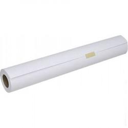 Бумага Epson Bond Paper Bright (90) 36