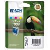 Картридж Epson StPhoto 1270 color