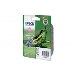 Картридж Epson StPhoto 950 light magenta