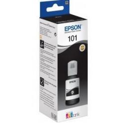 Epson Контейнер с чернилами L4150/L4160 [C13T03V14A]