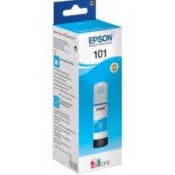 Epson Контейнер с чернилами L4150/L4160 [C13T03V24A]