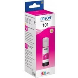 Epson Контейнер с чернилами L4150/L4160 [C13T03V34A]