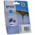 Картридж Epson StC84/C86,CX6400/6600 cyan
