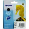 Картридж Epson StPhoto R200/R220/R300/R320/R340/RX500/RX600/RX620/RX640 black