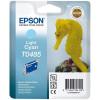 Картридж Epson StPhoto R200/220/300/320/340, RX500/600/620/640 light magenta