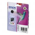 Картридж Epson StPhoto P50/PX660/PX720WD/PX820FWD black new