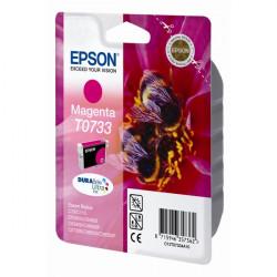 Картридж Epson StC79/110, CX3900/4900/5900/7300/8300 magenta