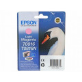 Картридж Epson StPhoto R270/R290/R390/RX590/RX610/RX690/1410 light magenta, 11мл