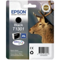 Картридж Epson St SX525WD/Office B42WD/BX625FWD black XL new