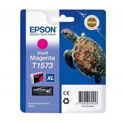 Картридж Epson StPhoto R3000 Vivid Magenta