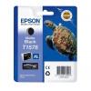 Картридж Epson StPhoto R3000 Matte Black - Фото №2
