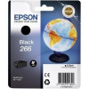 Картридж Epson WorkForce WF-100W black