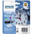 Epson 27 XL [C13T27154022]