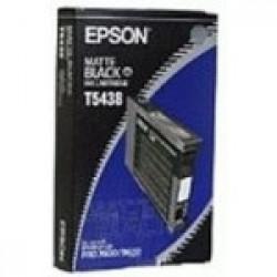 Картридж Epson StPro 4000/4400/4800/7600/9600 matte black