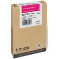 Картридж Epson StPro 7880/9880 vivid magenta, 220мл.