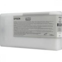 Картридж Epson StPro 4900 light black, 200мл