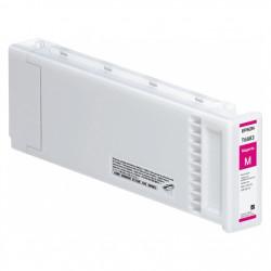 Картридж Epson UltraChrome GS2 SC-S30610 Magenta, 700мл