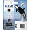 Картридж Epson SureColor SC-P600 matte black