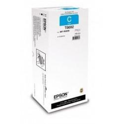 Epson T869* [C13T869240 (XXL)]