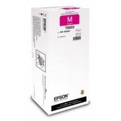 Epson T869* [C13T869340 (XXL)]