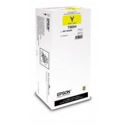 Epson T869* [C13T869440 (XXL)]