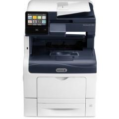 C405V_N: МФУ А4 цв. Xerox VersaLink C405N
