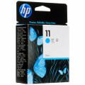 Картридж HP No.11 DJ2200/2250/cp1700 cyan