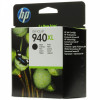 Картридж HP No.940XL OJ Pro 8000/8500 Black
