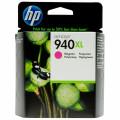Картридж HP No.940 OJPro 8000/8500 XL Magenta