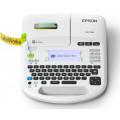 Принтер для печати наклеек Epson LabelWorks LW700