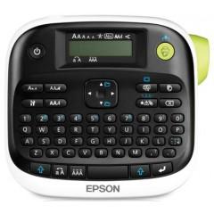 Принтер для печати наклеек Epson LabelWorks LW-300