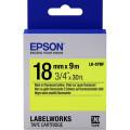 Epson Картридж с лентой LK5YBF