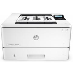 Принтер А4 HP LJ Pro M402dw c Wi-Fi