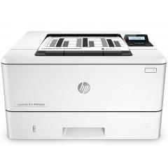 Принтер А4 HP LJ Pro M402dne