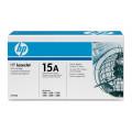 Картридж HP LJ 1200/1220/1000w/1005w