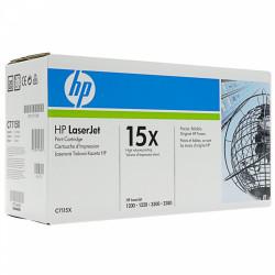 Картридж HP LJ 1200/1220/1000w/1005w (max)