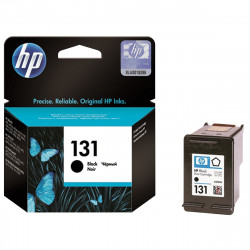 Картридж HP No.131 Black DJ 5743/6543/6843, PS8153/8453
