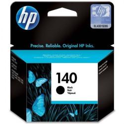 Картридж HP No.140 PSC J5783 OJ black