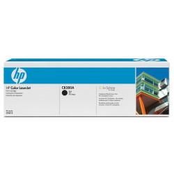Картридж HP 823A CLJ CP6015 Black (16500 стр)