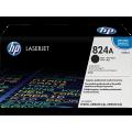 Image Drum HP for CLJ CM6030/CM6040 Black