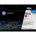 Image Drum HP for CLJ CM6030/CM6040 Magenta