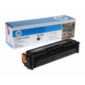 Картридж HP CLJ CP1215/CP1515 series
