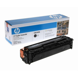 Картридж HP CLJ CP1215/CP1515 series - Фото №1