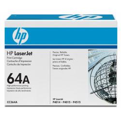 Картридж HP LJ P4014/4015/P4515 series