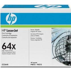 Картридж HP LJ P4015/P4515 series (max)