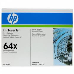 Картридж HP LJ P4015/P4515 series DUAL PACK